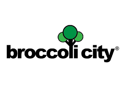 We work with Broccoli City on our curriculum-based workshops that teach strategies for healthy and sustainable living. The hands-on workshops cover urban gardening, social entrepreneurship, healthy cooking skills, and more. We deliver strategies for how youth can deal with challenges in their communities.
